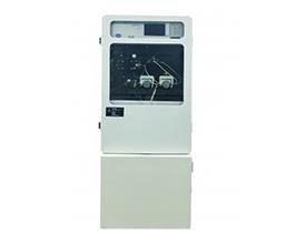 型号CODmax II铬法COD分析仪