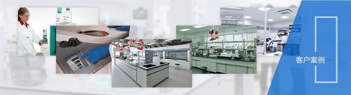 氧化硅分析仪