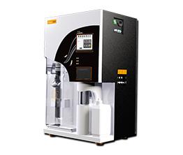 K1100/K1100F全自动凯氏定氮仪