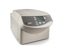 Microfuge® 20系列台式微量离心机