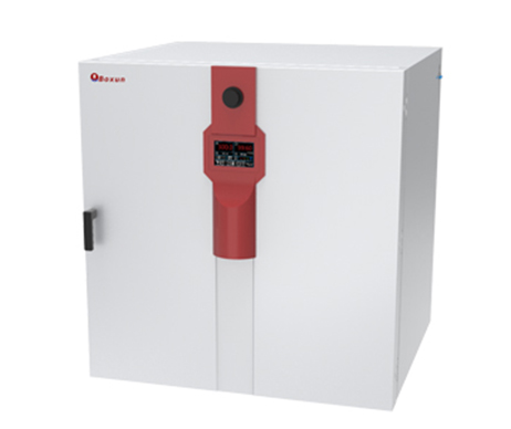 BXH-65S精密可程式烘箱