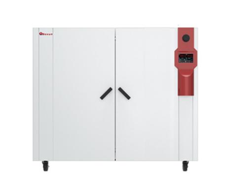 BXH-530S精密可程式烘箱