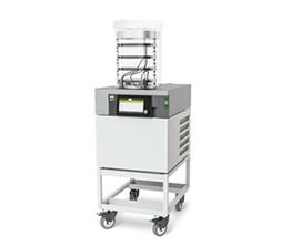 Lyovapor™ L-200冷冻干燥机