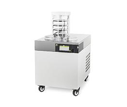 Lyovapor™ L-300 冷冻干燥机