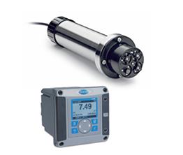 NISE sc 硝氮分析仪