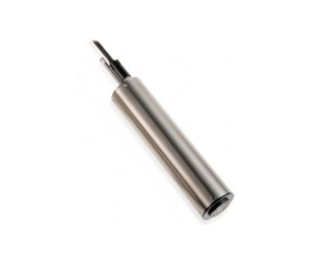 FP360 sc水中油分析仪