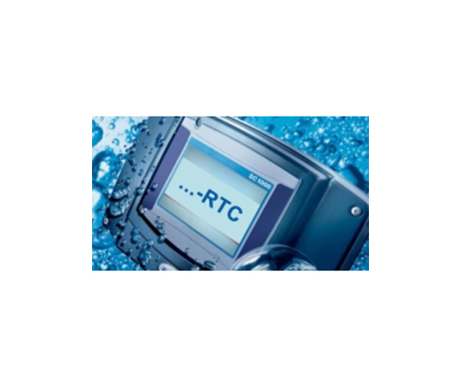 RTC污水工艺实时优化控制系统
