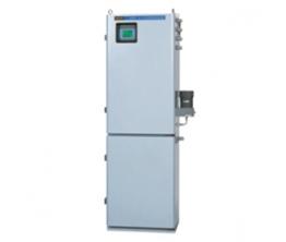 NPW-160 总磷/总氮分析仪