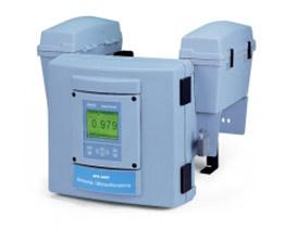 APA6000  碱度分析仪