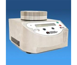 实时微生物空气检测仪1