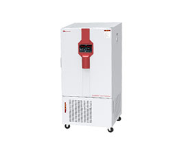 BXY-400S药品稳定性试验箱