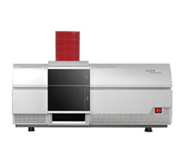 AFS-GD300BS原子荧光光度计