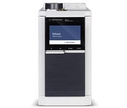 Intuvo 9000 气相色谱系统
