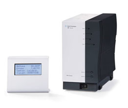 490-PRO 微型气相色谱体系