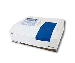 UV759 紫外可见分光光度计
