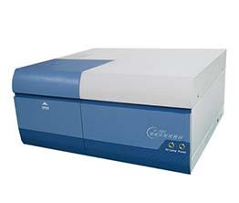 F-280荧光分光光度计