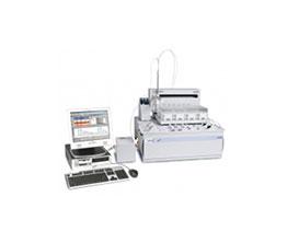 Quickchem 8500 流动注射分析系统