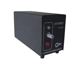 GY-30A 系列光纤溴钨灯