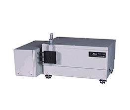 WGD-4A 组合式多功能光栅光谱仪