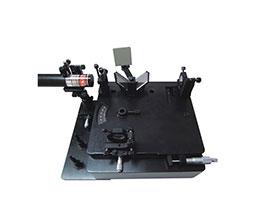 SGM-4 精密干涉仪
