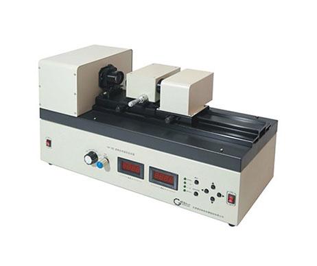 YGP-3 普朗克常量实验装置