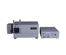 WGD-8/8A 组合式多功能光栅光谱仪