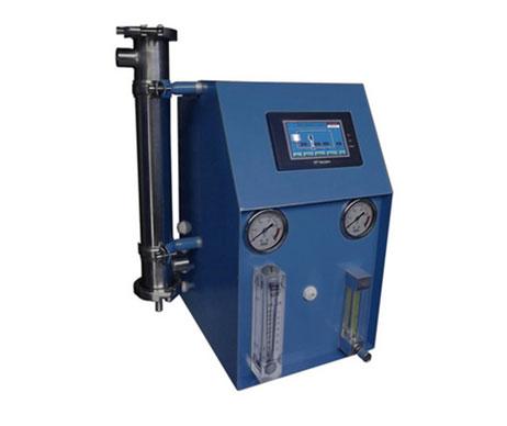 磁力搅拌器技术参数FMT