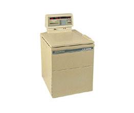 J6-MI大容量冷冻离心机