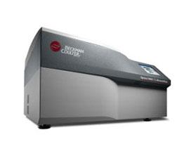 Optima™ MAX-TL台式超速离心机