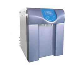 标准系列 超纯水机