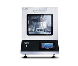 全自动玻璃器皿清洗机FL50S