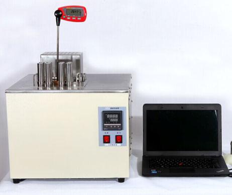 TDL-L系列温度记录仪
