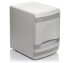 SteponePlus实时荧光定量PCR仪