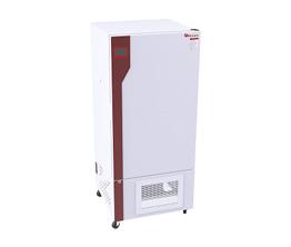 BXY-150药品稳定性试验箱